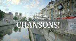 Kijktip: Chansons!