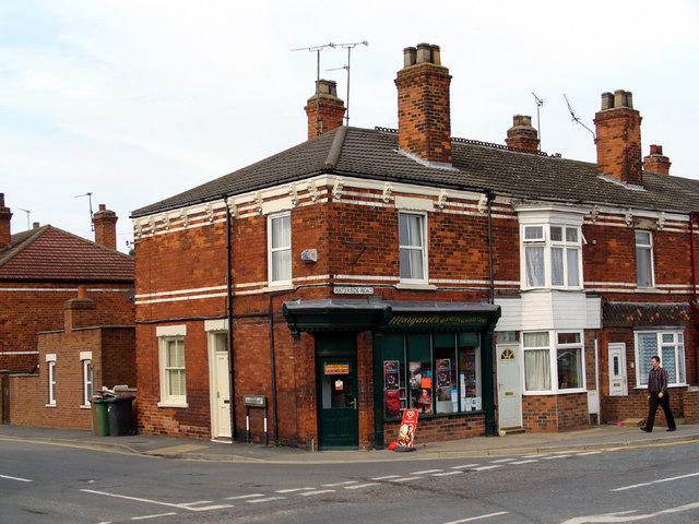 TV-tip: 100 jaar Britse buurtsuper