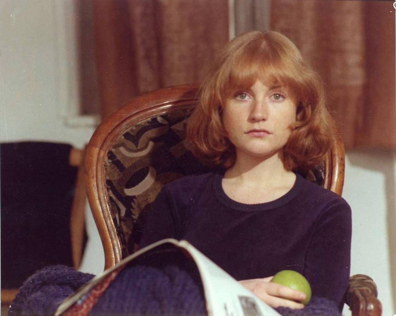 Le monde d'Isabelle Huppert in het Filmmuseum