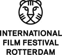 21X Franstalige films op het International Film Festival Rotterdam