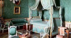 Parijs heeft een nieuw museum: stadspaleis Hôtel de la Marine